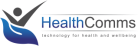 Healthcomms