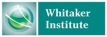 Whitaker Institute (NUIG)