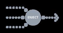 ENJECT Logo
