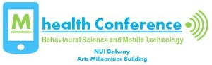 Mhealth Conference NUI Galway