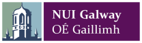 NUI_Galway
